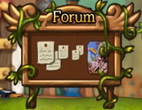 Park Forum