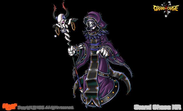 File:101 Dark Disciple.png