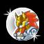 Nephirim icon