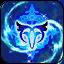 GCM-RuneBlessing
