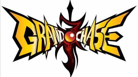 Grand Chase Music - Thanatos