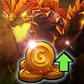 Arsad-Gold Rush