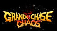 Grand Chase Chaos logo