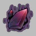 Pedaços do Espírito da Encantrix
