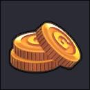 金幣 kakao
