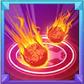 Arme-LB-Meteor