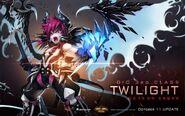 Twilight Teaser