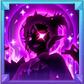 Veigas-LB-Dark Fury