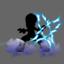 Contra-Ataque icon1