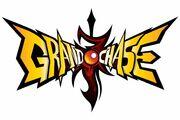 Grandchase11