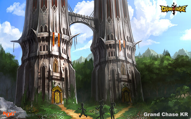 01 Trial Tower