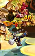 Thief double