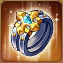 神聖戒指1 m