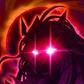 Arsad-Demon Release