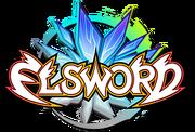 Elswordlogo