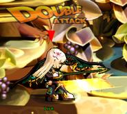 AR double 1