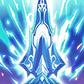 ChaserSkill-Erudon's Sword-LVL1