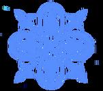 Kounat Royal Family Symbol