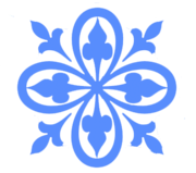 Kounat Royal Family Symbol