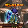 Ronan Guard