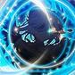 ChaserSkill-Phantom of Blizzard-LVL1