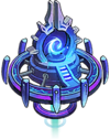 DemonWorldStationIcon
