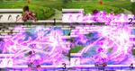 Sieg ST Rage Soul Impact lv1