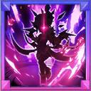 蕾-【強化II】女王的行軍 kakao