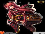 Sword Master2
