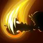 Duchi-Sword Dance