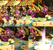 Spinning Counter lv2
