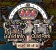 Guild Screen