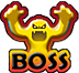 File:M boss.PNG