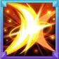 Elesis-LB-Critical X