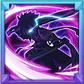 ChaserSkill-Infernal Fear-LVL2