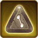 黃金靈魂石4 金 m