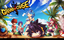 GrandChase-Wallpaper-1680x1050-3