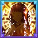 冥花鈴-【強化】冥界之王 kakao