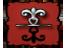 1 icon1