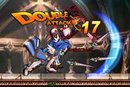 Geas Double
