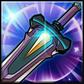 UNQ-GladiatorBlade
