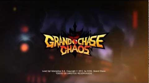 Grand Chase - Expresso de Hades 301