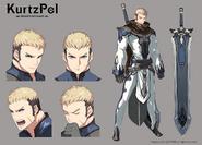 Kurtzpel | Grand Chase Wiki | FANDOM powered by Wikia