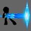 Blade-Spirit