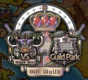 GuildMenu2