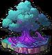 FairyForestIcon