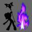 Barreira de Fogo icon