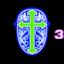 Cura Divina icon