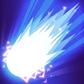 Mage-Res-CrystalCannon