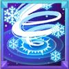 亞莓-【強化】暴風雪 kakao